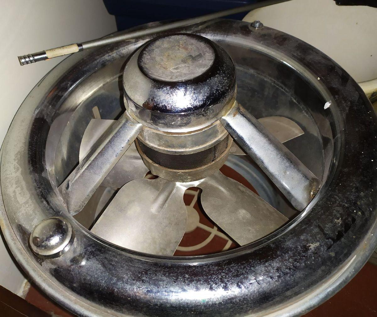 Exaustor De Parede Para Industria Galpao Cozinha Movel De Cozinha Nunca Usado 38074222 Enjoei
