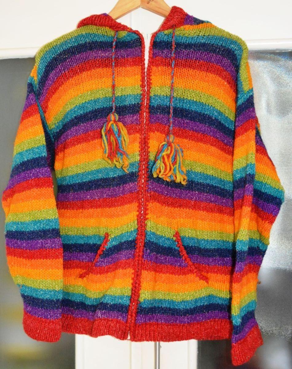 casaco de lã de alpaca - casacos.  Czm6ly9wag90b3muzw5qb2vplmnvbs5ici9wcm9kdwn0cy80odexmdkvotyzm2ezmtk2ndzjyjrmogvlndrhodgwmtm5m2rky2iuanbn  ... d3ffb3da240e