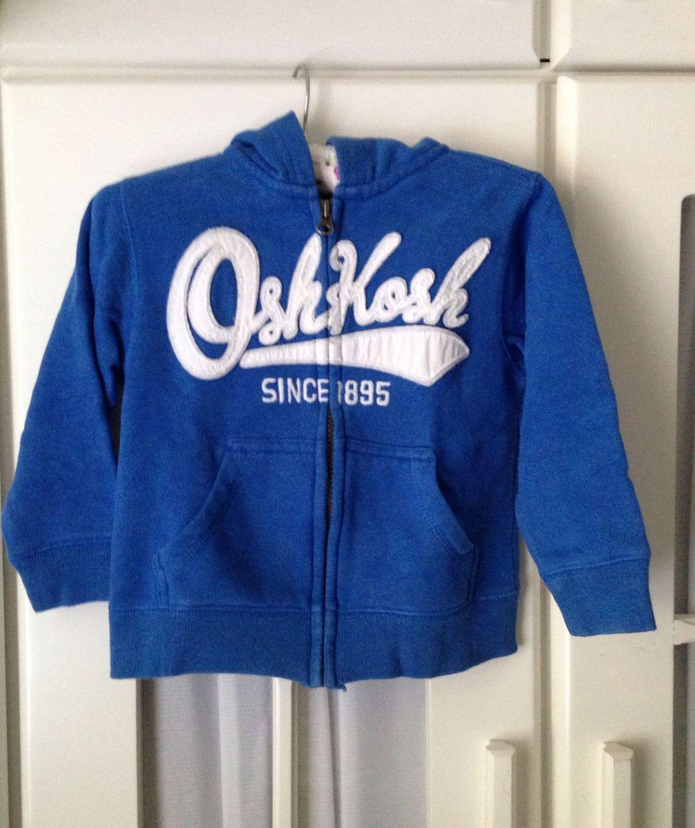 e4cd3e2de casaco de moleton - menino oshkosh bigosh.  Czm6ly9wag90b3muzw5qb2vplmnvbs5ici9wcm9kdwn0cy80odiyodqxlzu1yjawntgynzbmnmzhzmuyntg3mdk3nzk4ndeyyzq3lmpwzw