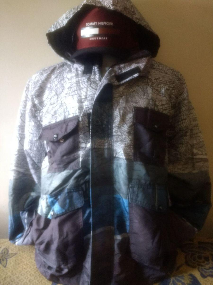 casaco jaqueta jaco blusa masculino quiksilver - casacos quiksilver 9032b10002e