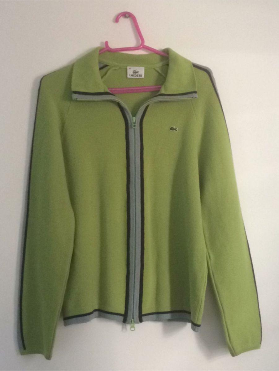 20691b37bb4 casaco lacoste original feminino - casacos lacoste.  Czm6ly9wag90b3muzw5qb2vplmnvbs5ici9wcm9kdwn0cy8xmde5nzkvzmywmty2ntnhotawzjg4zwmxowqzmdhindnjownlywyuanbn  ...
