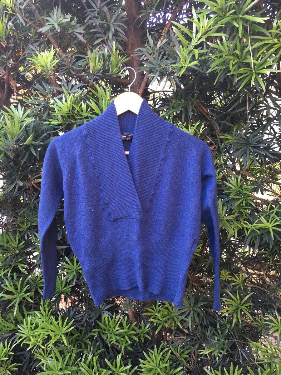 casaco lacoste - casaquinhos lacoste.  Czm6ly9wag90b3muzw5qb2vplmnvbs5ici9wcm9kdwn0cy83odaxmtmvzjixyzm5nje2zdbkoduwzwzhnjjjzmjknjg1yteymjauanbn 830cf7dc27