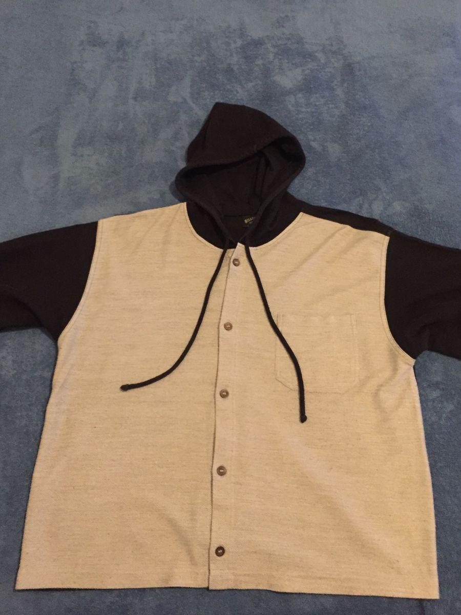 casaco leve billabong - casacos billabong.  Czm6ly9wag90b3muzw5qb2vplmnvbs5ici9wcm9kdwn0cy80oti1mtcwlzixzgu3ymrlngjkogfjn2y2ntjky2ziodm5mtu3mtzhlmpwzw  ... 3f028c018cd