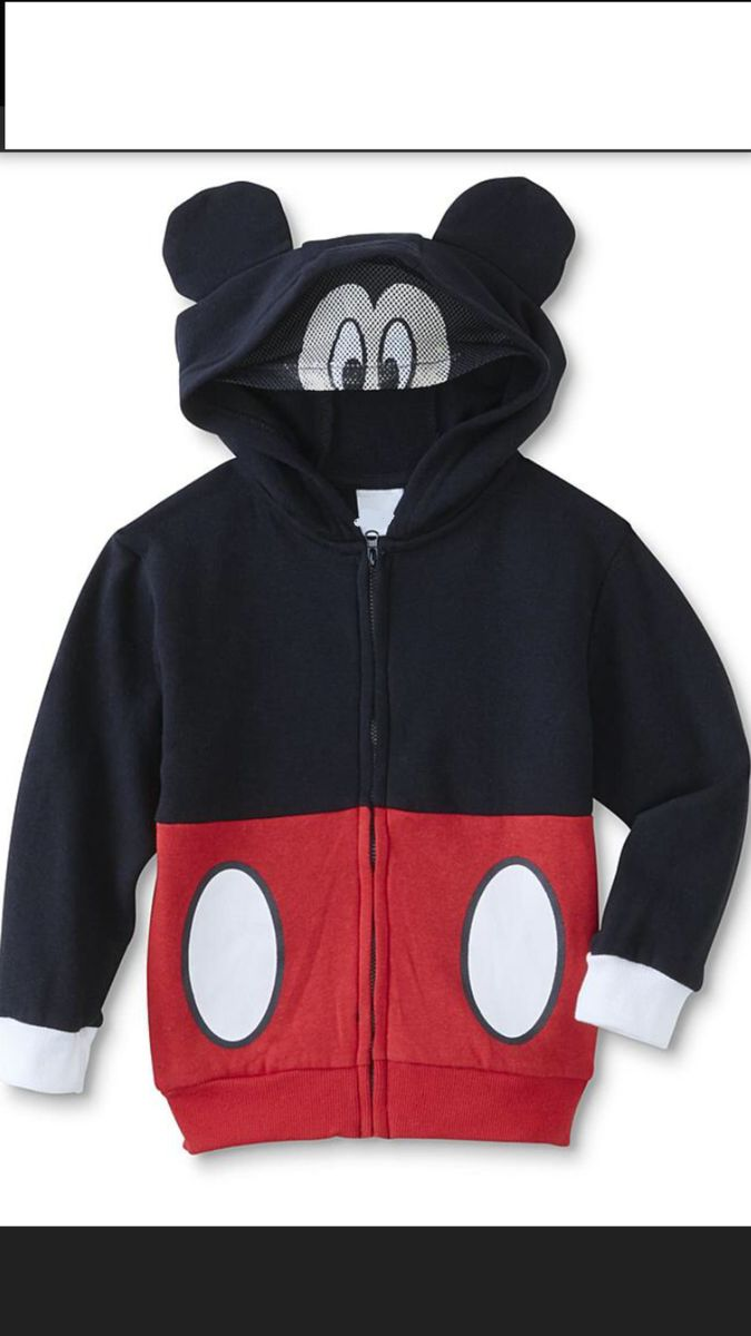 casaco moleton mickey- tamanho 4 - menino disney.  Czm6ly9wag90b3muzw5qb2vplmnvbs5ici9wcm9kdwn0cy83odc5odmzlzu3ogeynzfmntljodk2yjm2ywyynta4yzgwotrkmjhilmpwzw 7f65689513c