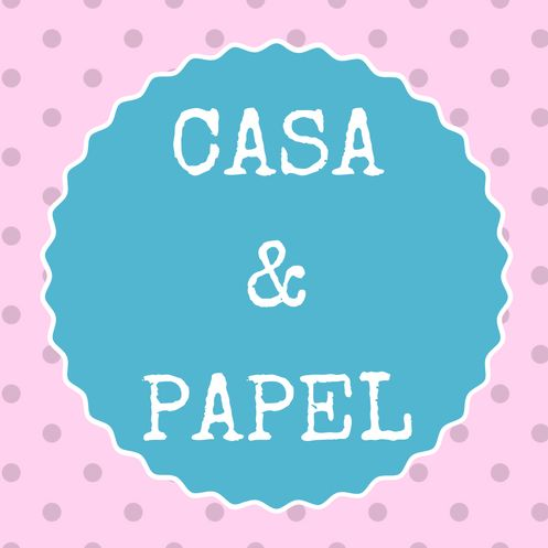 casaepapel