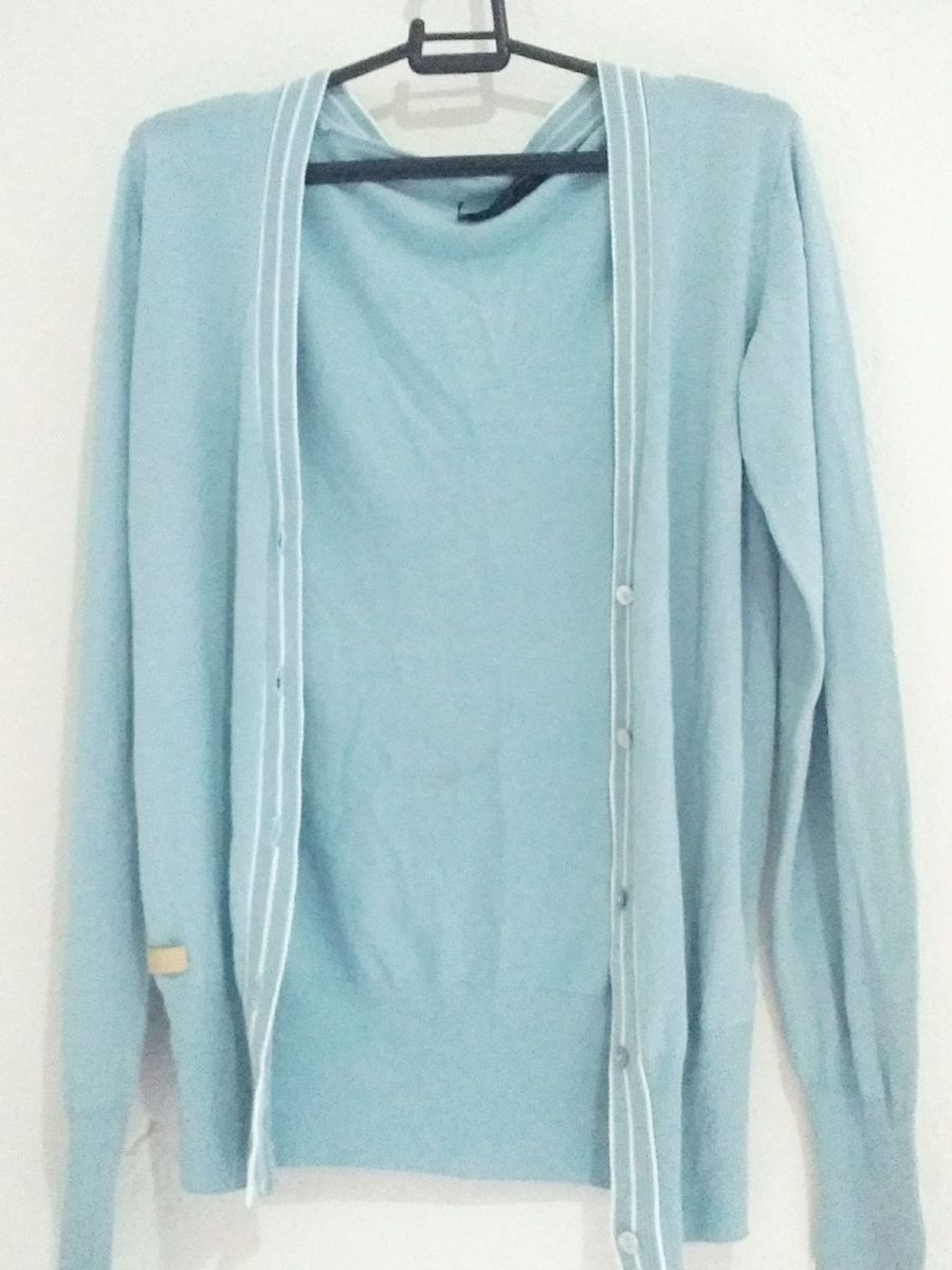 e75c5bb7dc462 casaquinho azul lacoste - casaquinhos lacoste.  Czm6ly9wag90b3muzw5qb2vplmnvbs5ici9wcm9kdwn0cy82mjg0nzazl2rjnmm5m2ywodhmyti5ytyzymvhmzizowezytgxnzcxlmpwzw  ...