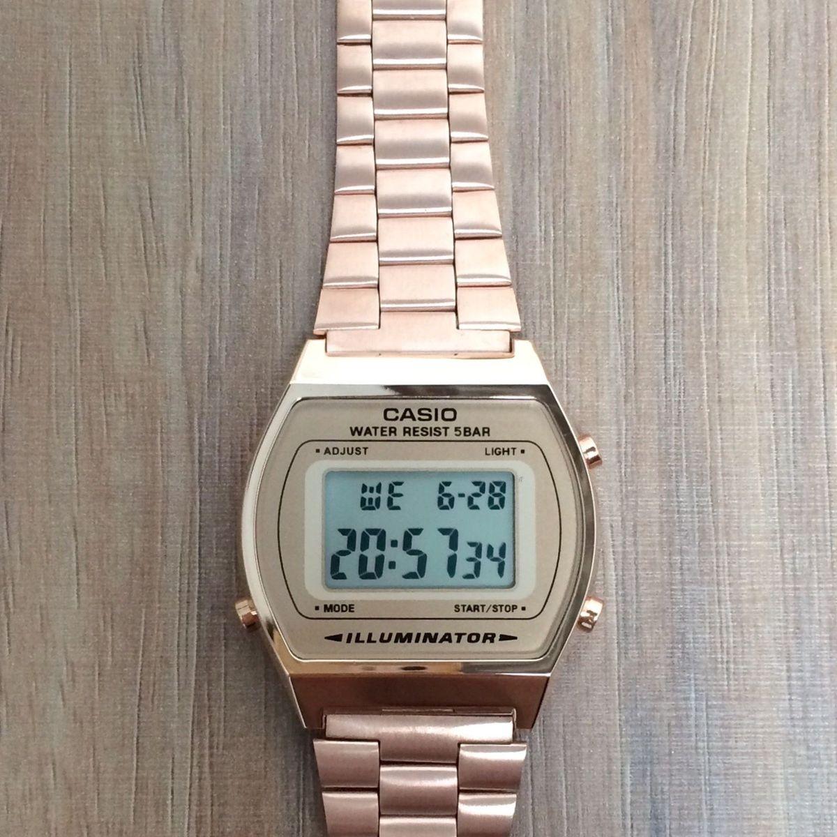 5625a8097 casio b640 rose - relógios casio.  Czm6ly9wag90b3muzw5qb2vplmnvbs5ici9wcm9kdwn0cy82ody1mdq2lzezzdhmmgrmmzk5zjzmymqzowvmnwvimmq0mtlhmdazlmpwzw  ...