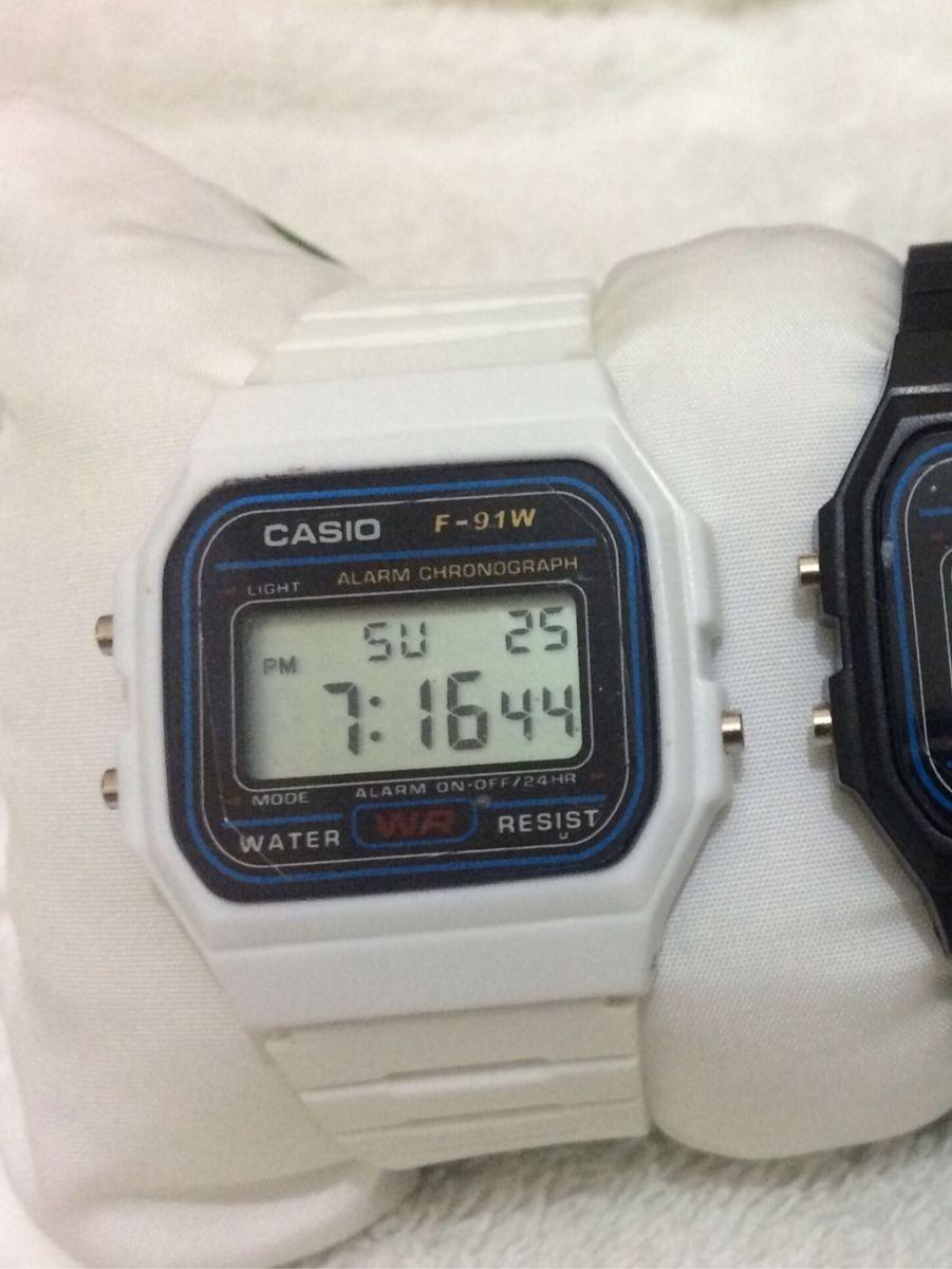 b9f1dcd71d2 casio vintage inspired - relógios casio vintage.  Czm6ly9wag90b3muzw5qb2vplmnvbs5ici9wcm9kdwn0cy80ndmzodyvmtc4ndk2nzjhmtiwmdliyze1ndk1ntc2m2uxnjjmnmyuanbn  ...
