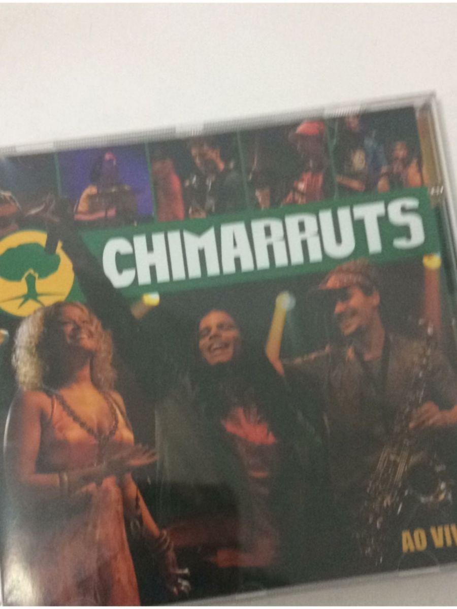 cd chimarruts (ao vivo) - outros sem marca.  Czm6ly9wag90b3muzw5qb2vplmnvbs5ici9wcm9kdwn0cy80otk2ndk3lzviotm1ntazztbly2qymmqzndqwmmnmymzmotjkzdu1lmpwzw  ... f6c563868df