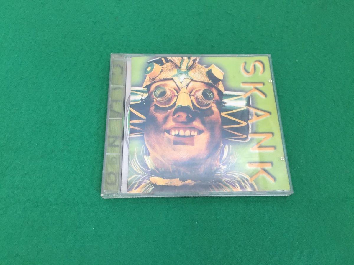 e8f1fbcde cd - skank - calango - música sem marca.  Czm6ly9wag90b3muzw5qb2vplmnvbs5ici9wcm9kdwn0cy81ndm4nja5lzi4ztywnjbmmjdizgm0zwe1mziyytmxytuzzmfkywqxlmpwzw