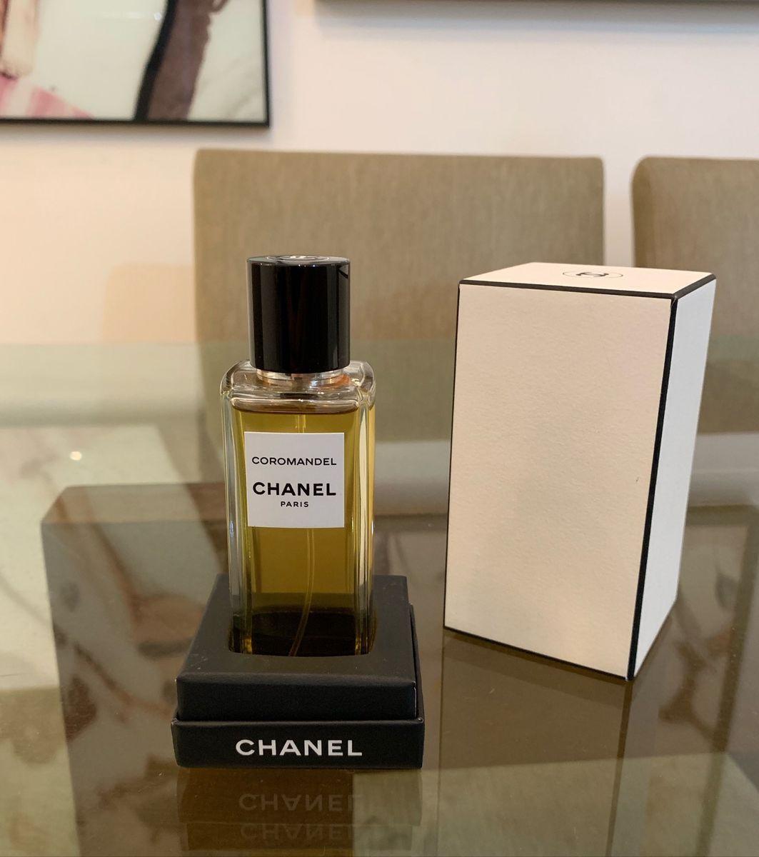 chanel coromandel - perfume chanel