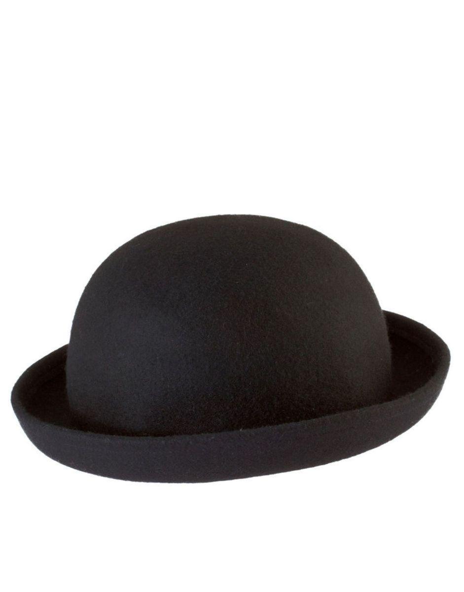 cuca fresca - chapeu
