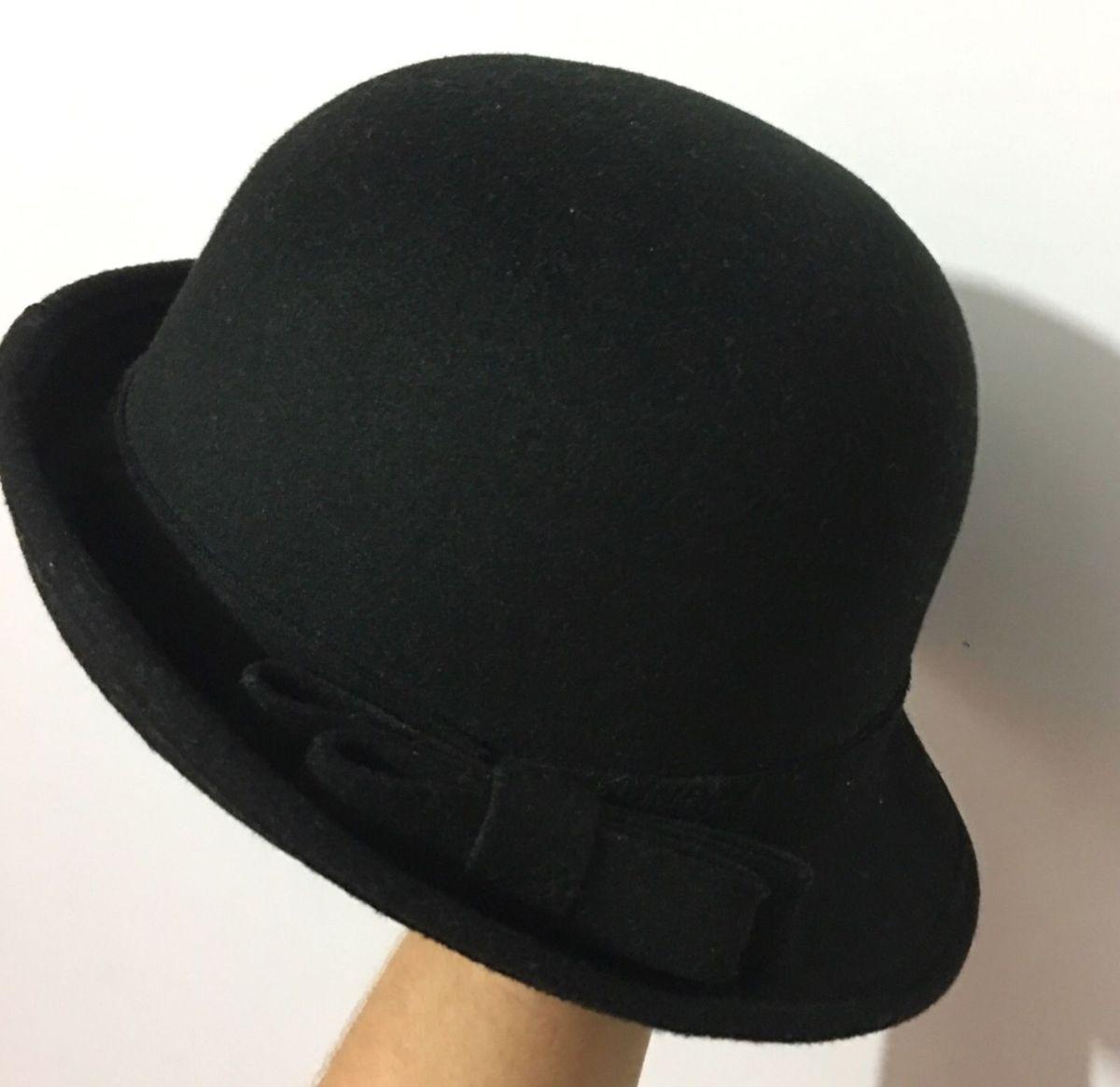 chapéu coco - chapeu sem marca.  Czm6ly9wag90b3muzw5qb2vplmnvbs5ici9wcm9kdwn0cy81ntqxntc3l2yxodljyji0m2vin2rkodezzduymjvlm2i2mtixyjyylmpwzw  ... aa29a544254