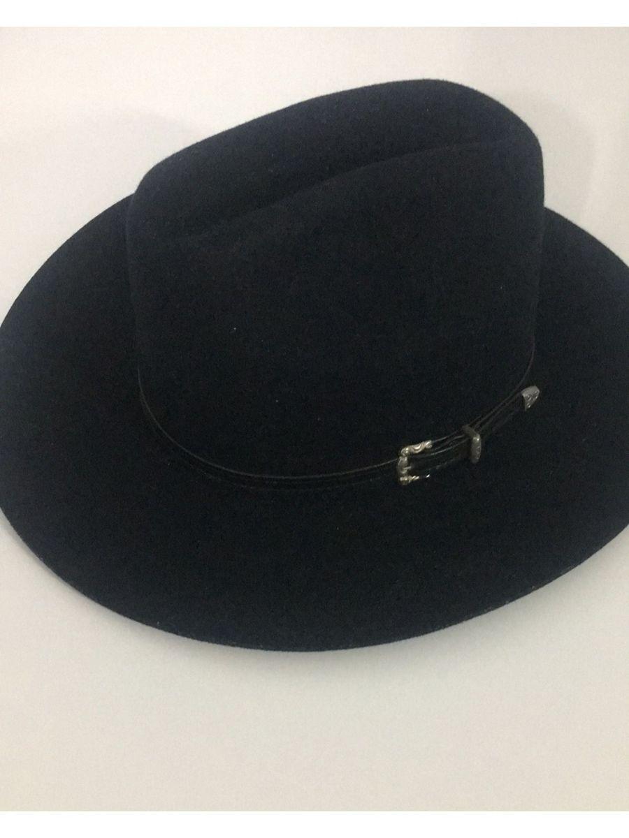 73cdd28a737b2 chapéu cowboy em feltro e couro - chapeu pralana.  Czm6ly9wag90b3muzw5qb2vplmnvbs5ici9wcm9kdwn0cy8xmdkzmda0lzkwnwziotyxmjm3zmnkmdyymduynzq5zddindy2ogrilmpwzw  ...