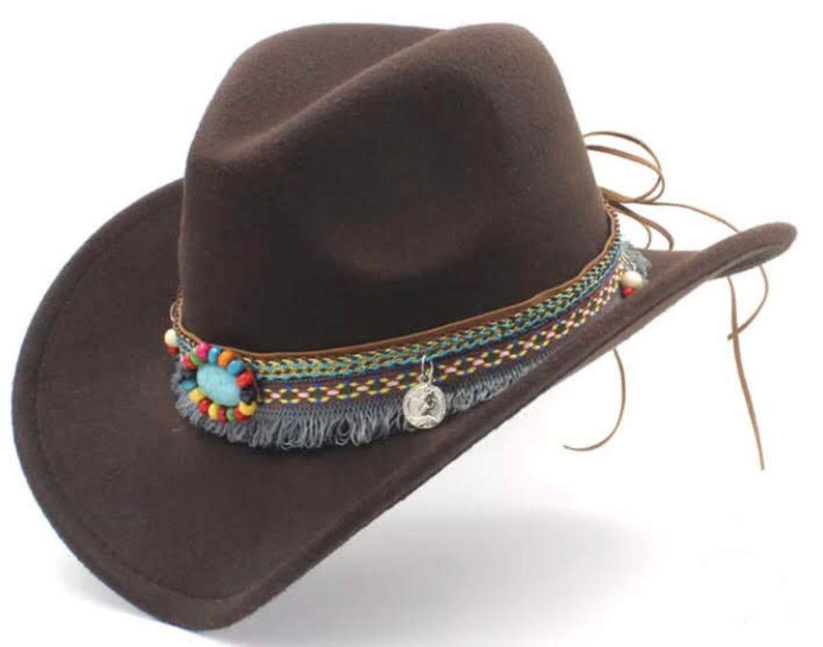 f80205ac52b0b chapeu cowboy - chapeu lia do oriente.  Czm6ly9wag90b3muzw5qb2vplmnvbs5ici9wcm9kdwn0cy82njgzmje0l2m3nwm0m2zhodcyndq1m2fmzjqwzdawnzc2ndy0ndkylmpwzw