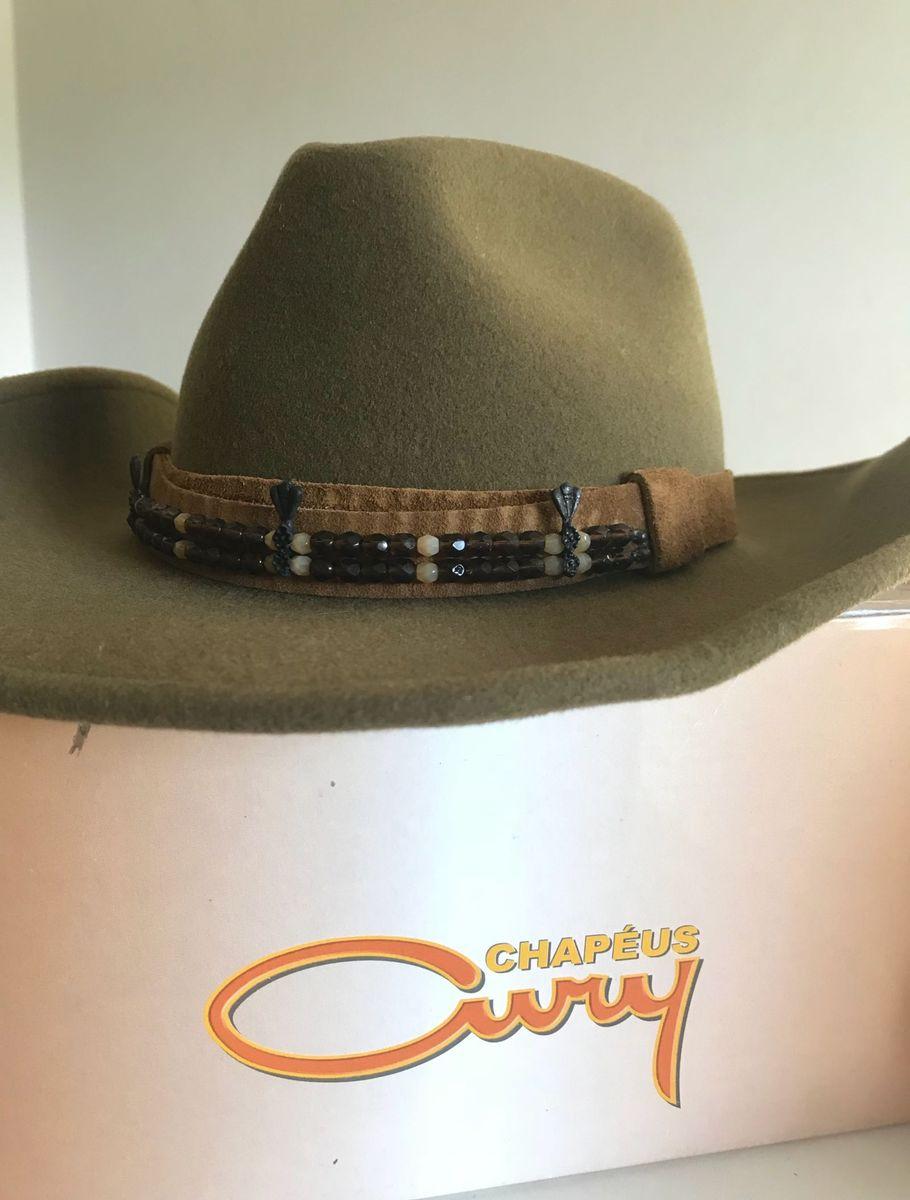 chapéu cury ramezoni - chapeu cury.  Czm6ly9wag90b3muzw5qb2vplmnvbs5ici9wcm9kdwn0cy8yodq0l2i4ytrjyjy5mmewyjy1nmuznjq4ogixzdqwzjqzmwezlmpwzw  ... a9ec63333c7