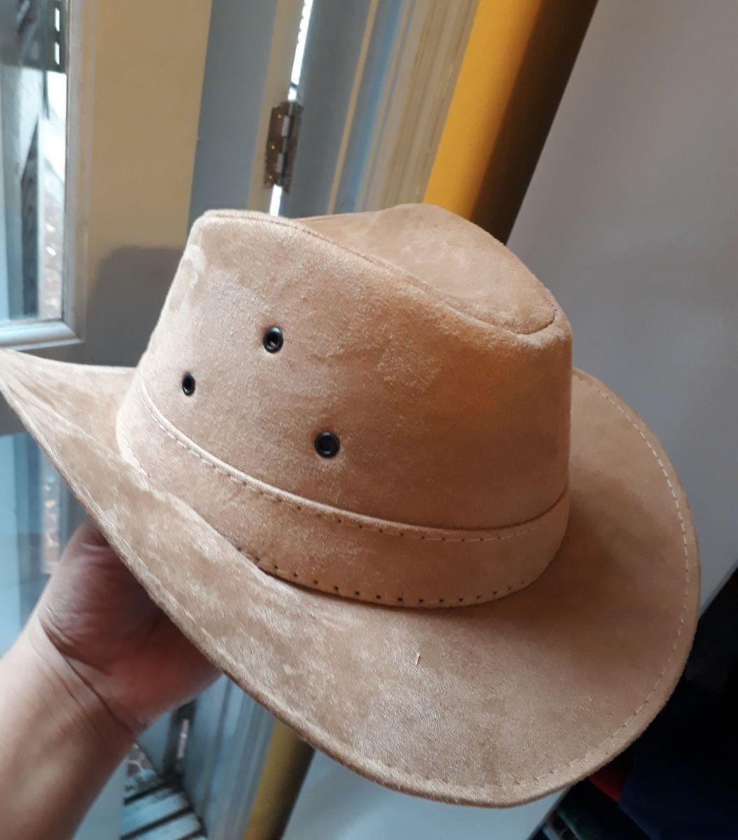 30c4d1a3f4f99 chapéu de caubói - chapeu 2d chapéus e bonés.  Czm6ly9wag90b3muzw5qb2vplmnvbs5ici9wcm9kdwn0cy85ode1mzi4lzmzzgjiotninze0nwfmntjmztfiodg4zgq1otjhzjizlmpwzw  ...