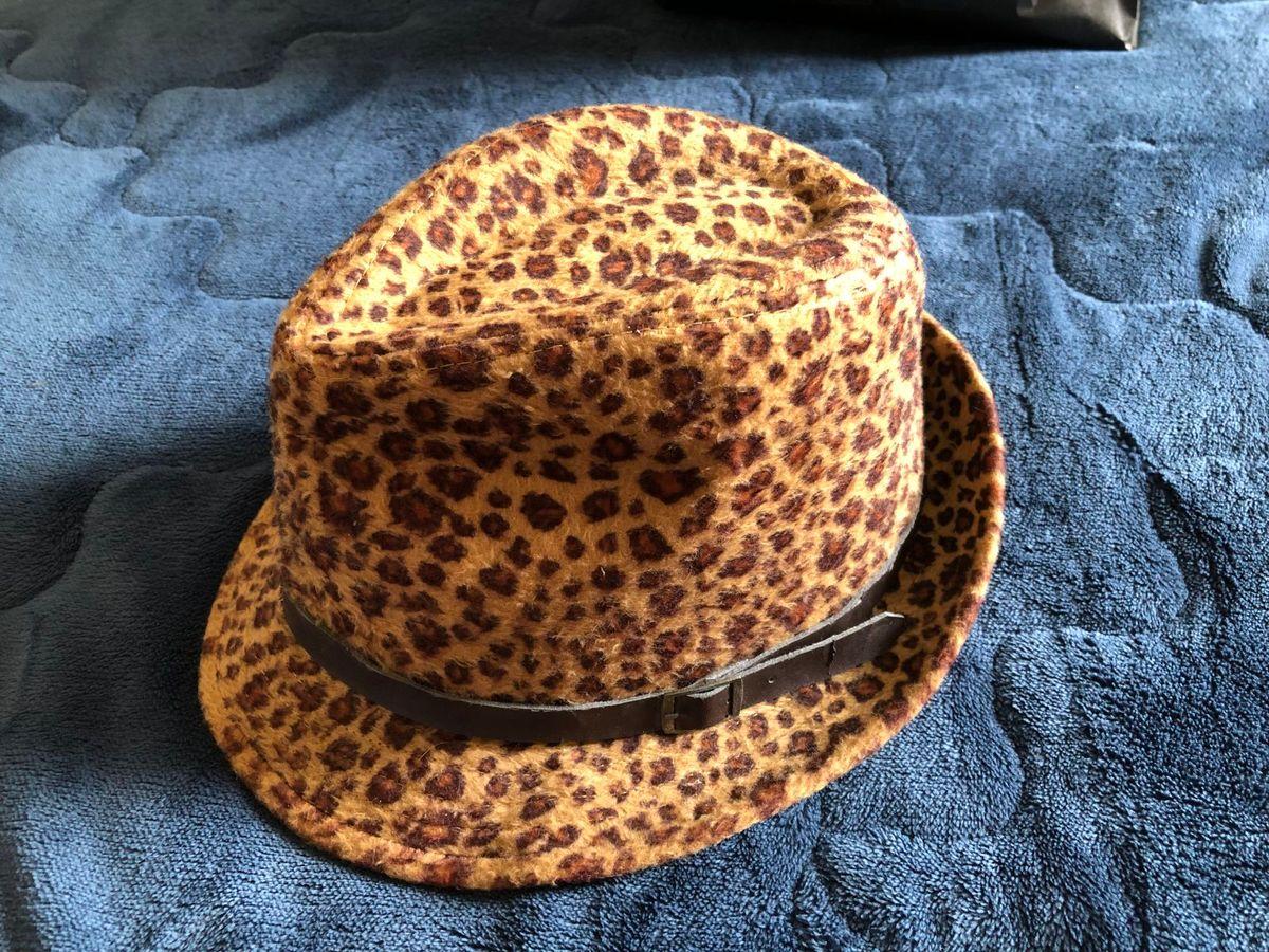 0c0f51f835f9b chapéu estampado - chapeu renner.  Czm6ly9wag90b3muzw5qb2vplmnvbs5ici9wcm9kdwn0cy8xmduxndc3ny9kyzdmzdrmy2uxngjmmjhjztk3m2jlmzqzyjhmzgrkoc5qcgc