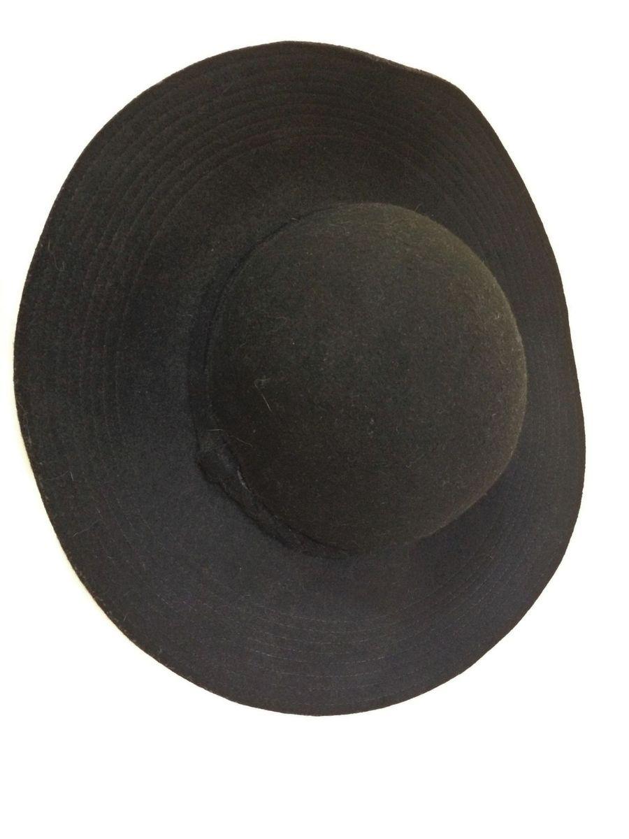 chapéu floppy aba grande - chapeu riachuelo.  Czm6ly9wag90b3muzw5qb2vplmnvbs5ici9wcm9kdwn0cy81odexmzi1l2iwnze0oddjn2qwyme0yjg1nze2nmfkzte4ywzin2jllmpwzw  ... 951f681f9ef