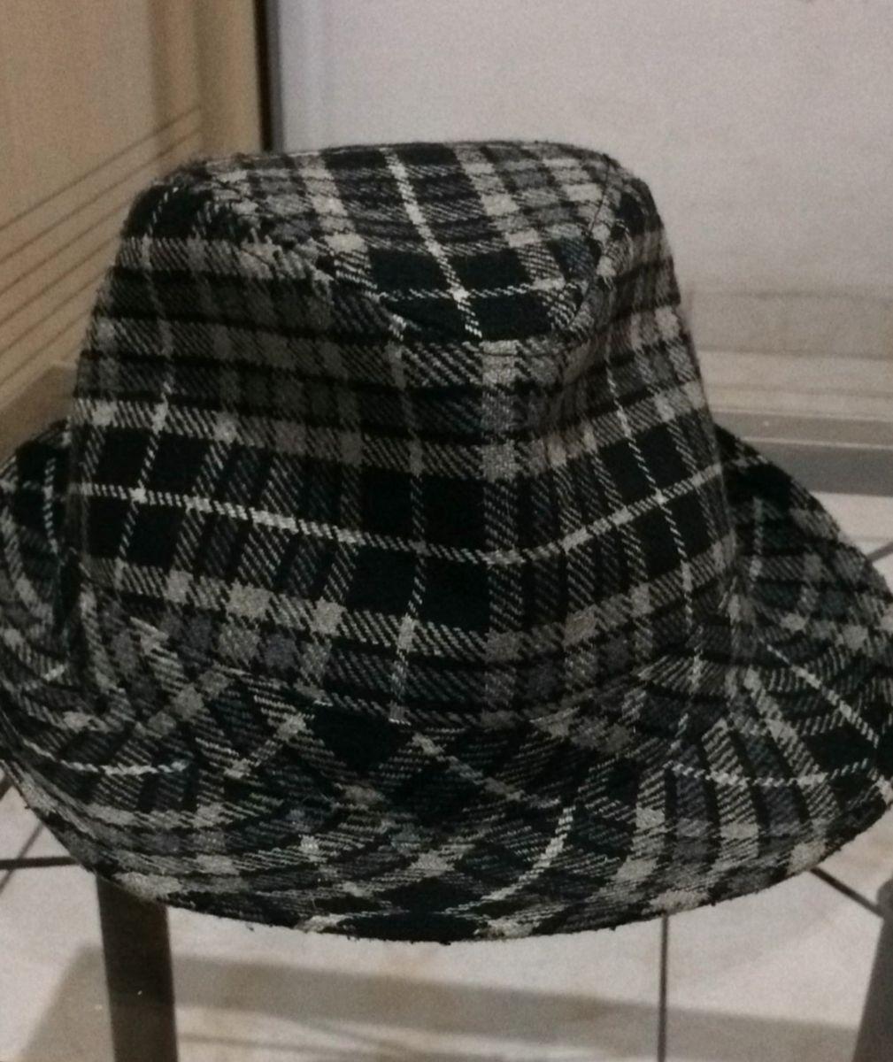 chapéu importado xadrez - chapeu c a.  Czm6ly9wag90b3muzw5qb2vplmnvbs5ici9wcm9kdwn0cy81mtiyntmzlzczzwfhzgiymgjkymjmmtvjzgi3y2ezy2e0odewyja2lmpwzw  ... 7f38d186a91