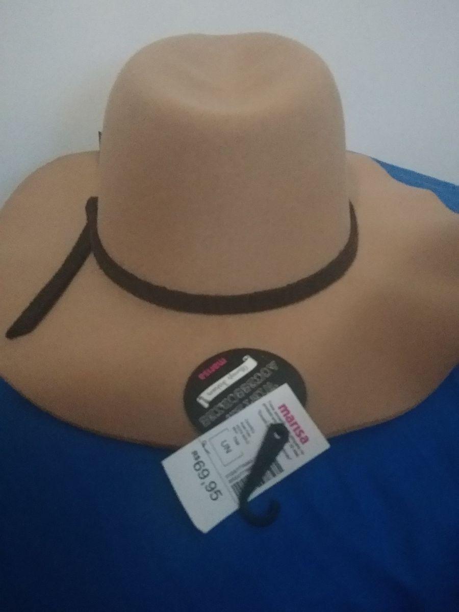 chapéu lindo - chapeu marisa.  Czm6ly9wag90b3muzw5qb2vplmnvbs5ici9wcm9kdwn0cy82odixndgxlzzkmjc0odfjytkznwqwnjg1zdiwzgjjy2u4ntgwnzc0lmpwzw  ... c91cedfcb01