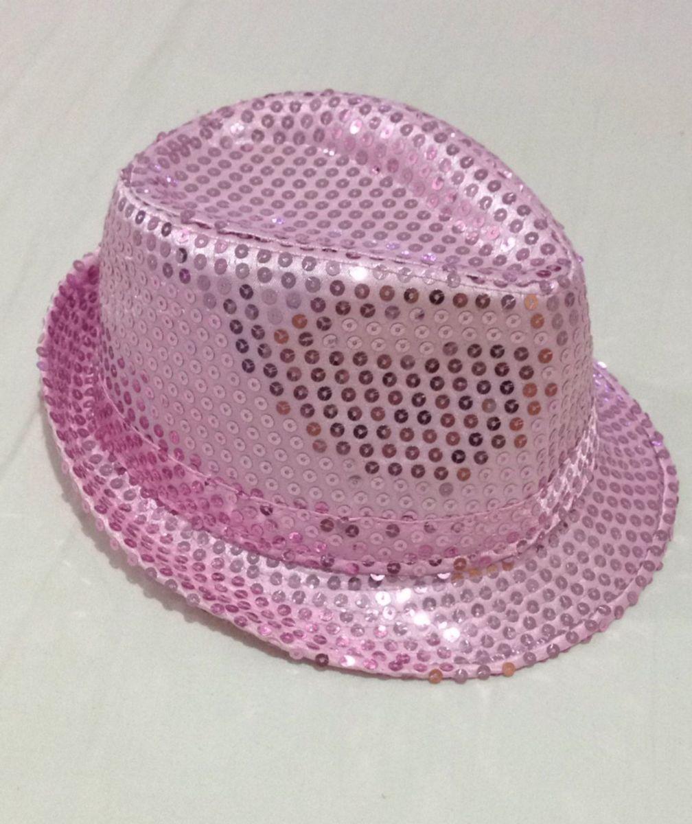 chapéu mega glamour - chapeu sem marca.  Czm6ly9wag90b3muzw5qb2vplmnvbs5ici9wcm9kdwn0cy81otuyndyvyjhlnzuwogy3zjc5yjrmntlmndvmzjezndi4ztq1zjiuanbn  ... 059991f214a