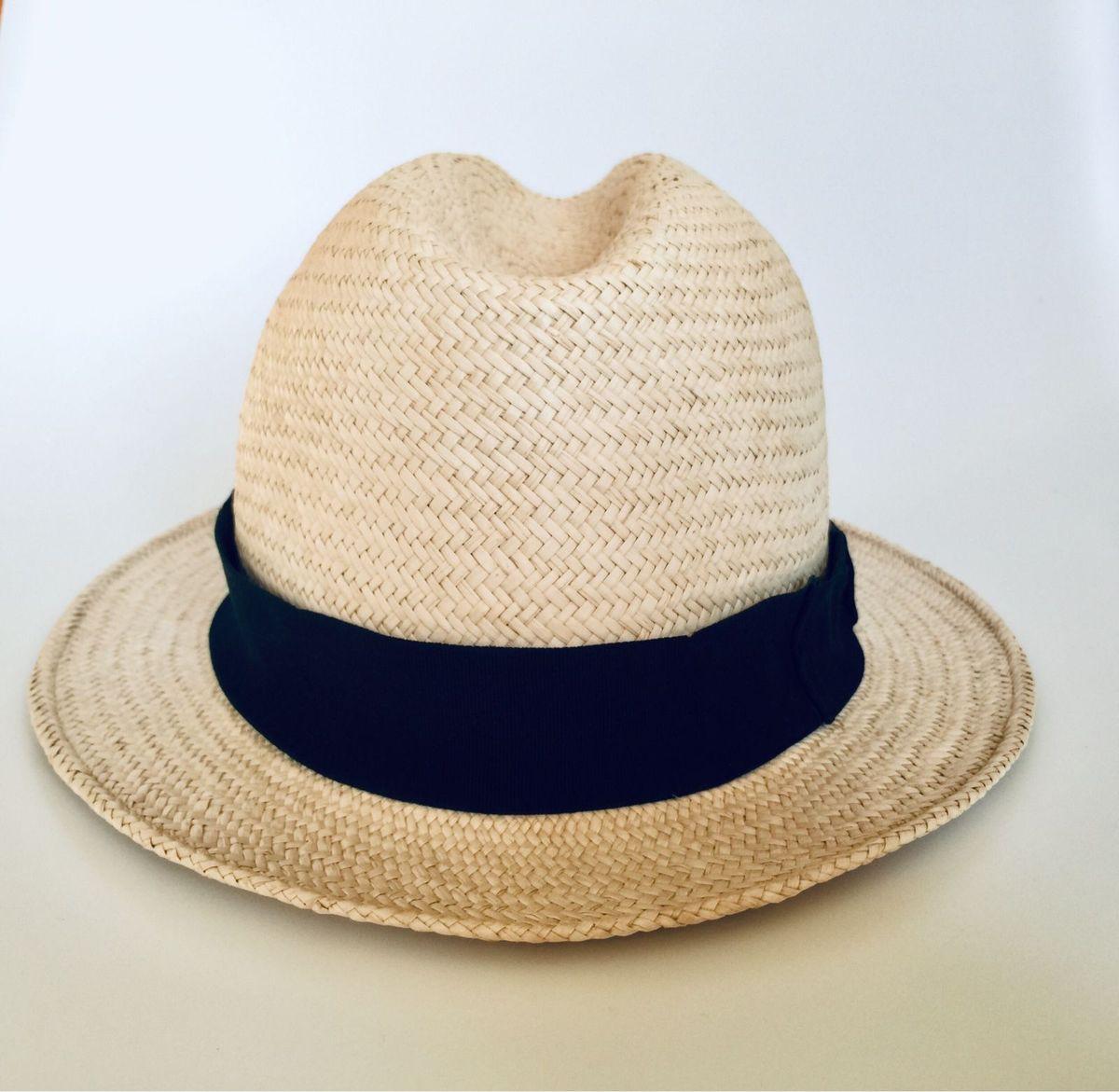 4fe4d08c196c9 chapéu panamá original - chapeu sem marca.  Czm6ly9wag90b3muzw5qb2vplmnvbs5ici9wcm9kdwn0cy83nje2mzc3lzfhn2ezogvlowmxogrlnjg1mmnkmgninwzlndc3nmfllmpwzw  ...