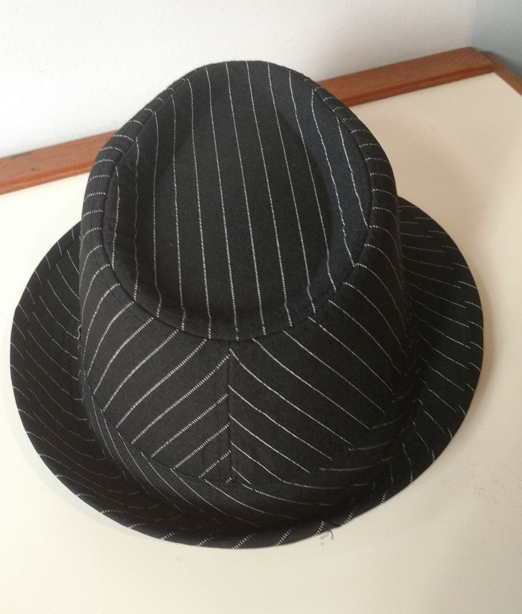 521689b0aea7c chapéu panamá risca de giz - chapeu sem marca.  Czm6ly9wag90b3muzw5qb2vplmnvbs5ici9wcm9kdwn0cy81otgwnzc4lznmzwm5ymjlndlhzdgyzwq2yzc0zty1m2yxnmfjytmzlmpwzw  ...