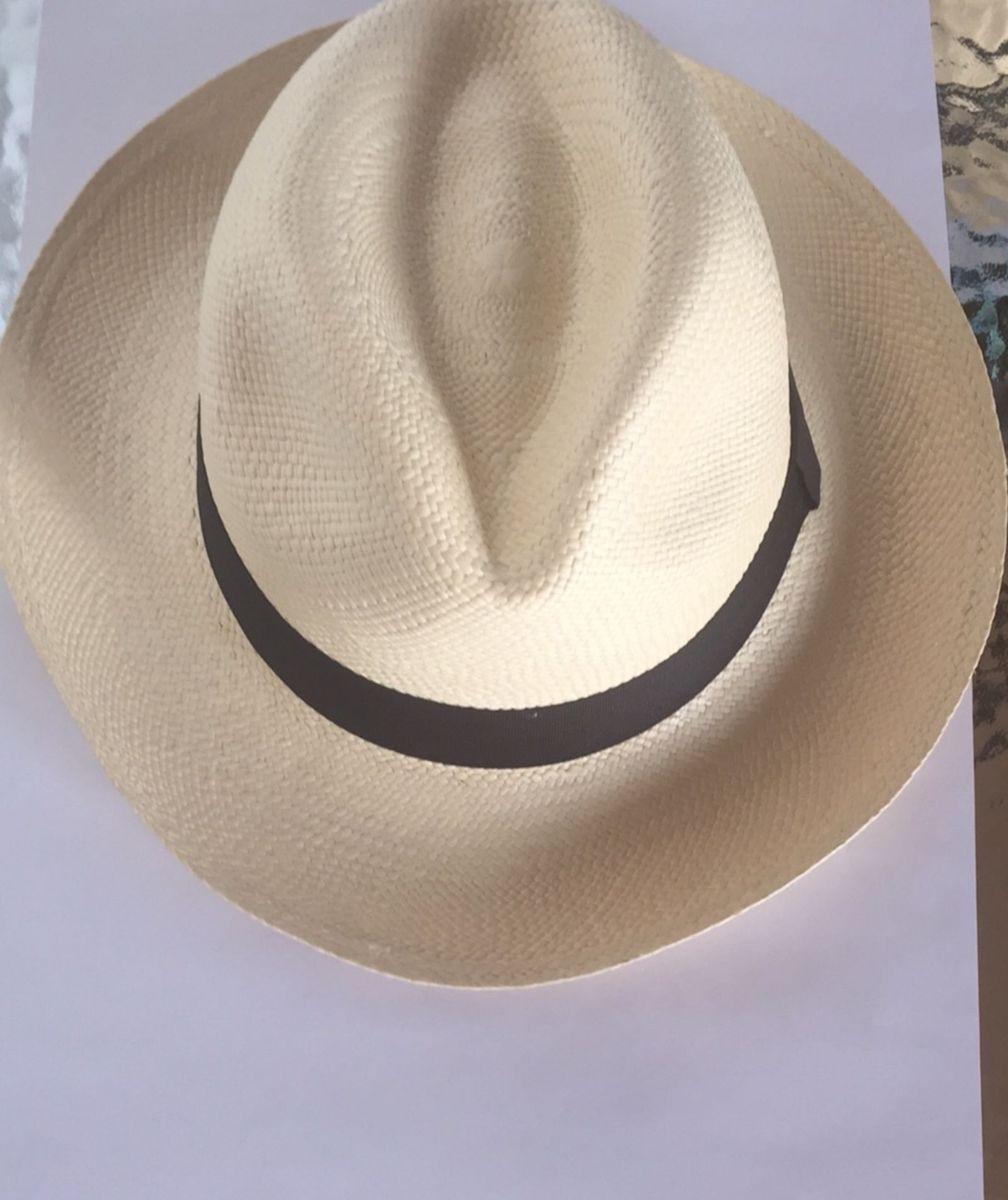 chapéu panamá - outros legítimo do equador.  Czm6ly9wag90b3muzw5qb2vplmnvbs5ici9wcm9kdwn0cy81odg3ndywlzmxn2e1zdu4zgu4ztvkn2jimjk3mti2otnkmmy0ntqwlmpwzw e22b6c8c411