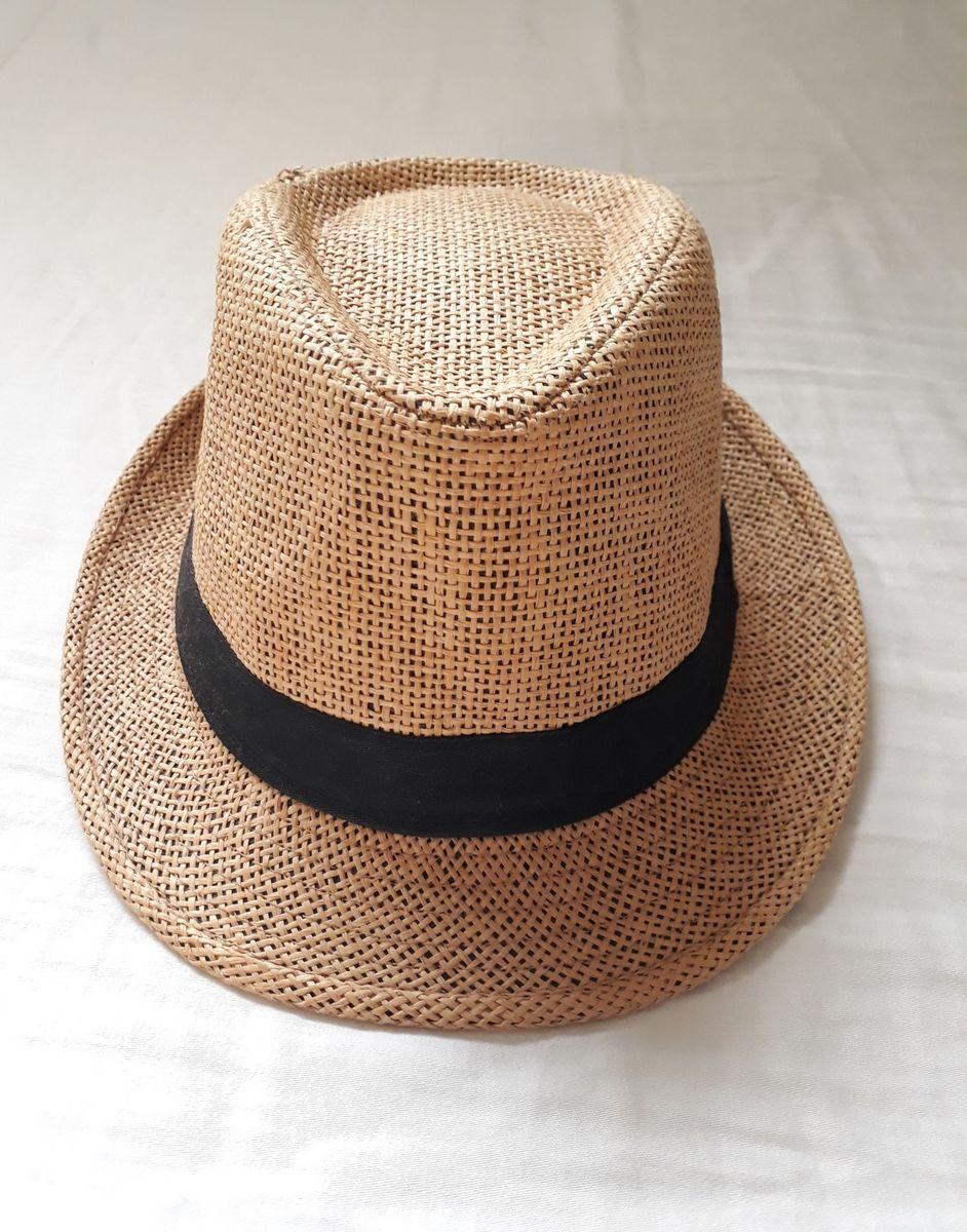 04e6c25ca1eaa chapéu panamá - chapeu sem-marca.  Czm6ly9wag90b3muzw5qb2vplmnvbs5ici9wcm9kdwn0cy8xmda2otezl2fhmze4ywi3ytcyndy0ytk3yzc2ntqyzmu5ode3zdg1lmpwzw  ...