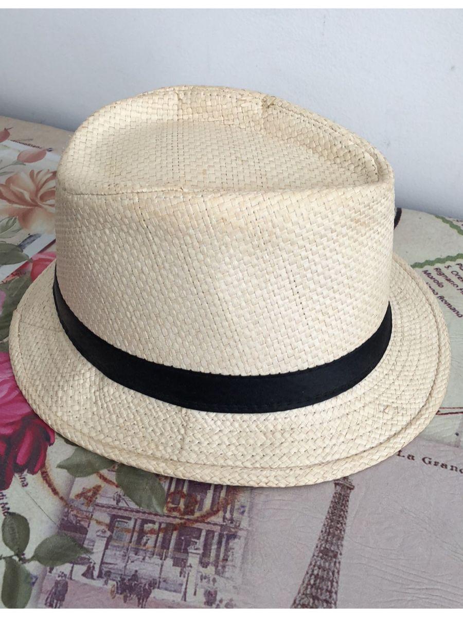 chapéu panamá - chapeu chapéu panamá.  Czm6ly9wag90b3muzw5qb2vplmnvbs5ici9wcm9kdwn0cy8xmjiwntqvota2ywe3yzvmmgi1oweymmyxzme5mwzlmgnimgnmzmiuanbn  ... fb674d22b34