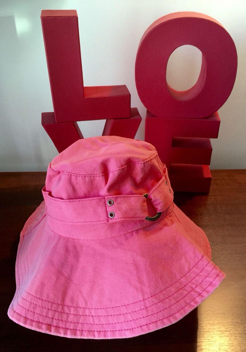 chapéu para o sol - chapeu sem marca.  Czm6ly9wag90b3muzw5qb2vplmnvbs5ici9wcm9kdwn0cy83nzcyodavngnmzwm5n2vkmznimdhjzwjmywrmzjlkzjdknty1nmmuanbn  ... adede91ea14