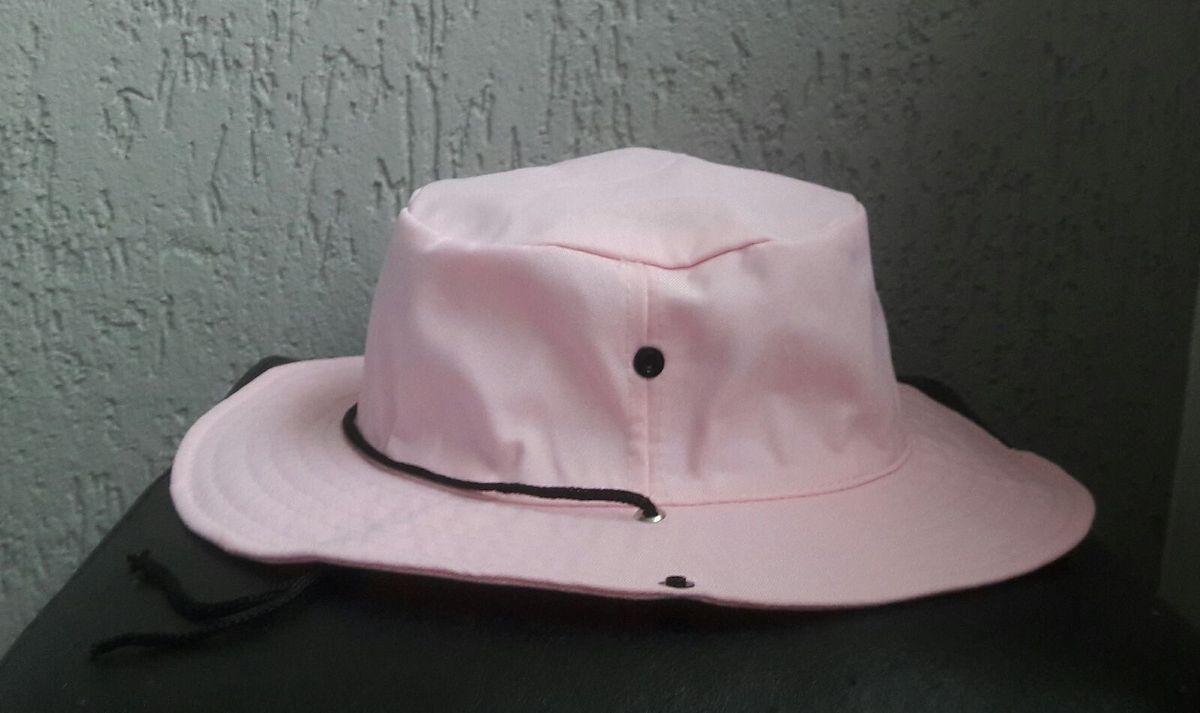 chapéu rosa bebê pescador - chapeu sem marca.  Czm6ly9wag90b3muzw5qb2vplmnvbs5ici9wcm9kdwn0cy84mzg5otc2lzg5ngfkndbhnmu4zdhkytzhody2ytm3ntk0nwm2mjvllmpwzw  ... e3129e94d09