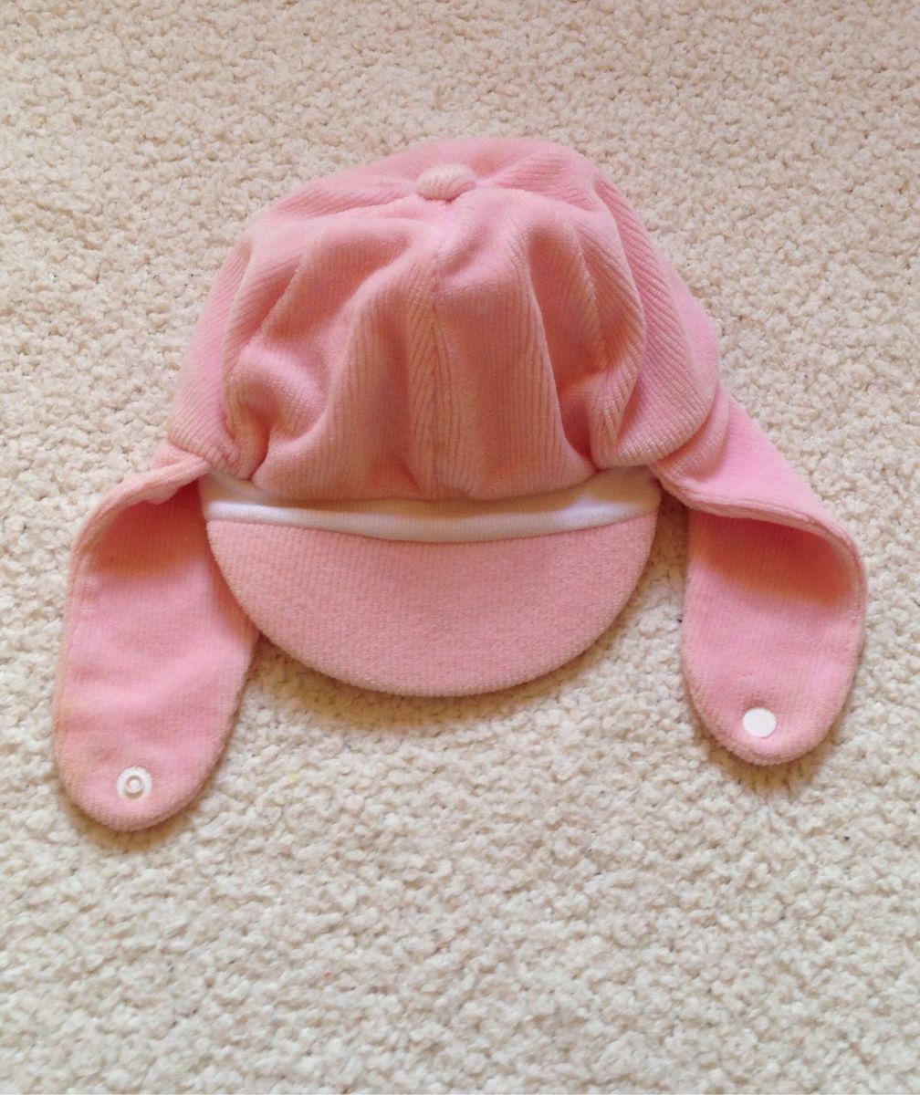 chapéu rosa estilo boina - bebê sem marca.  Czm6ly9wag90b3muzw5qb2vplmnvbs5ici9wcm9kdwn0cy82mdiynju4l2nkm2nizmjingyzzjhjmgfkzgnhngjhyjc5oge2ntfilmpwzw 42ba049343b