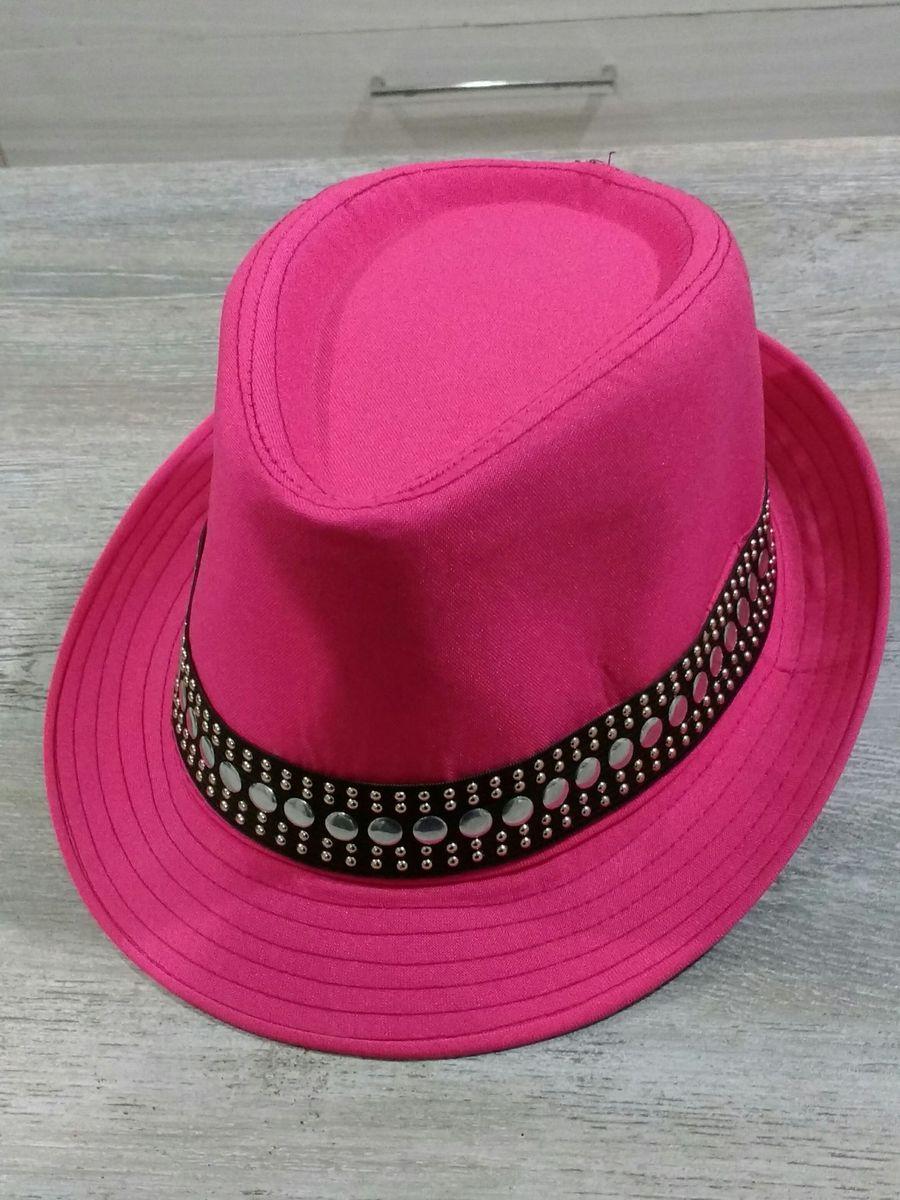 chapéu rosa - chapeu sem marca.  Czm6ly9wag90b3muzw5qb2vplmnvbs5ici9wcm9kdwn0cy80nza5njevowuynte5ngm2mda2mgqxnwu4mmuzmtlknwe2zjg5mtyuanbn  ... 597c2ff09ff