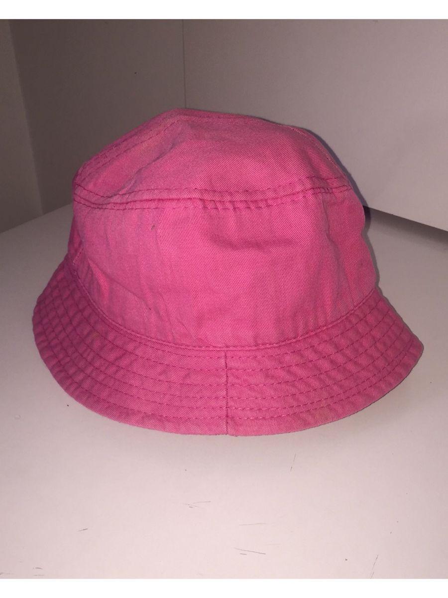 chapéu rosa - chapeu sem marca.  Czm6ly9wag90b3muzw5qb2vplmnvbs5ici9wcm9kdwn0cy84ndizotu2l2ezmwyxmdm5nzaxnthmogqwnmm3mdm5ztzhzjkwztcwlmpwzw  ... 0571f278247