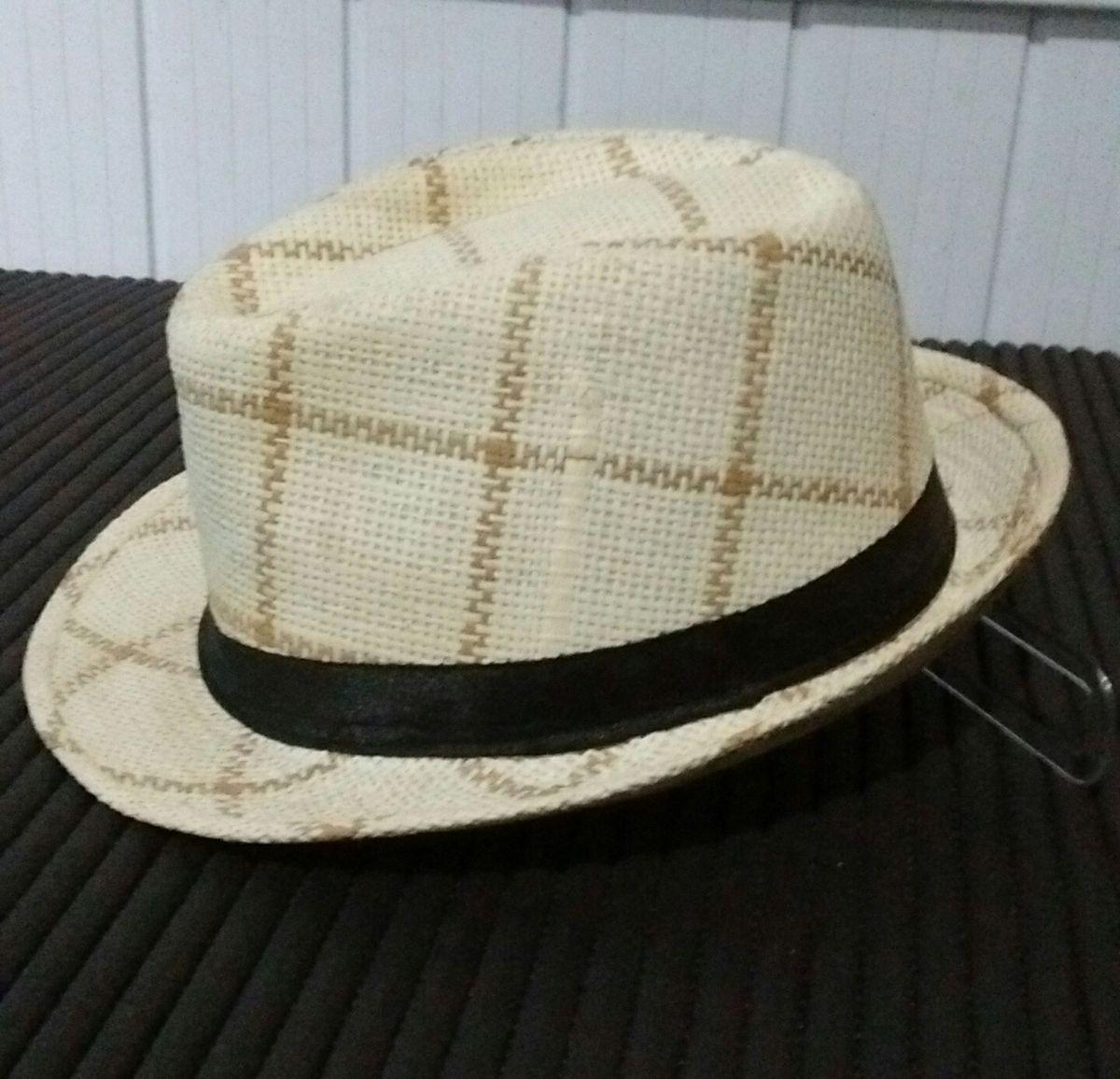 chapéu xadrez - chapeu importado.  Czm6ly9wag90b3muzw5qb2vplmnvbs5ici9wcm9kdwn0cy83njmznjewlzvhzwrlmzi0yjcyzgzlytk2ngjhodqzztkwmzk4mze3lmpwzw  ... a03c5276693