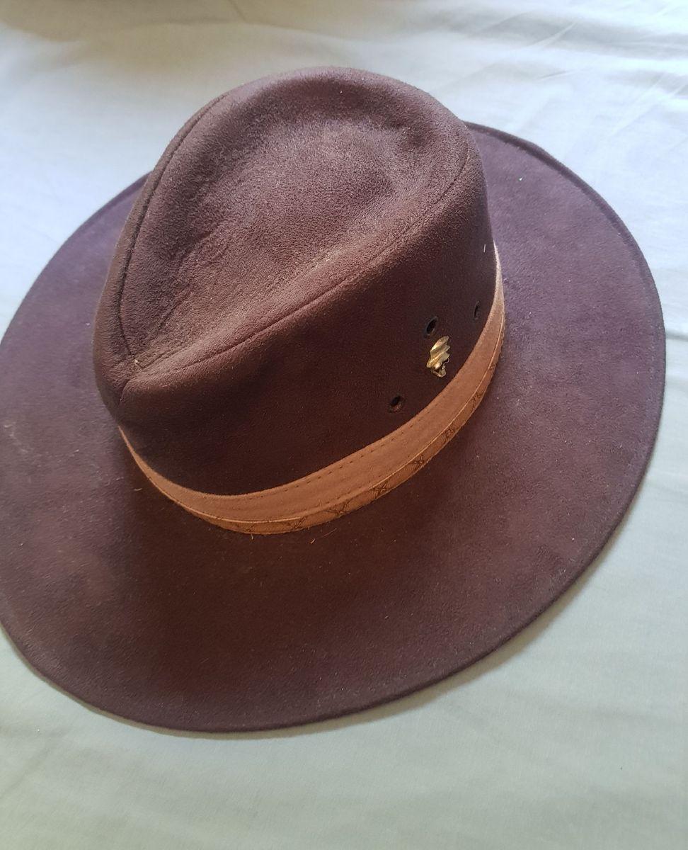 chapeu xerife cowboy fantasia - chapeu sem marca.  Czm6ly9wag90b3muzw5qb2vplmnvbs5ici9wcm9kdwn0cy85mtuxmjywlzvmnje4n2q5nzg1mgy1m2ewmjayoti2nzlimjnin2u2lmpwzw  ... 5030f25b9ab