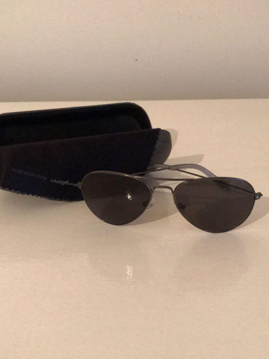 1401bcbb60d17 Chillibeans Óculos de Sol By Herchcovitch   Óculos Feminino Chilli ...