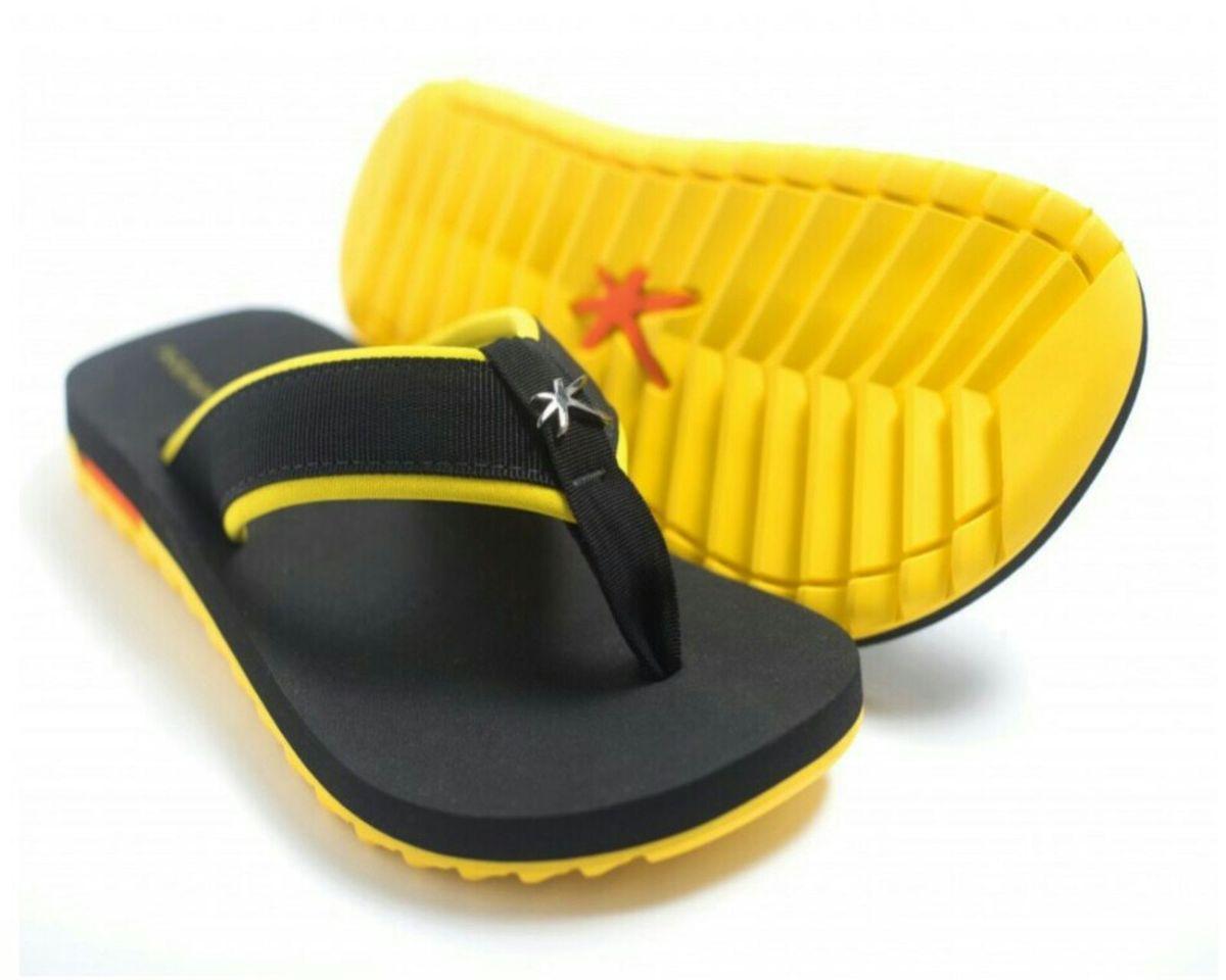 063c3fdc93 chinelo kenner original - sandálias kenner.  Czm6ly9wag90b3muzw5qb2vplmnvbs5ici9wcm9kdwn0cy82ntyxntkzl2eyogrmymq3owfhmthhogy3mzawmty5oge0ytaxytqylmpwzw