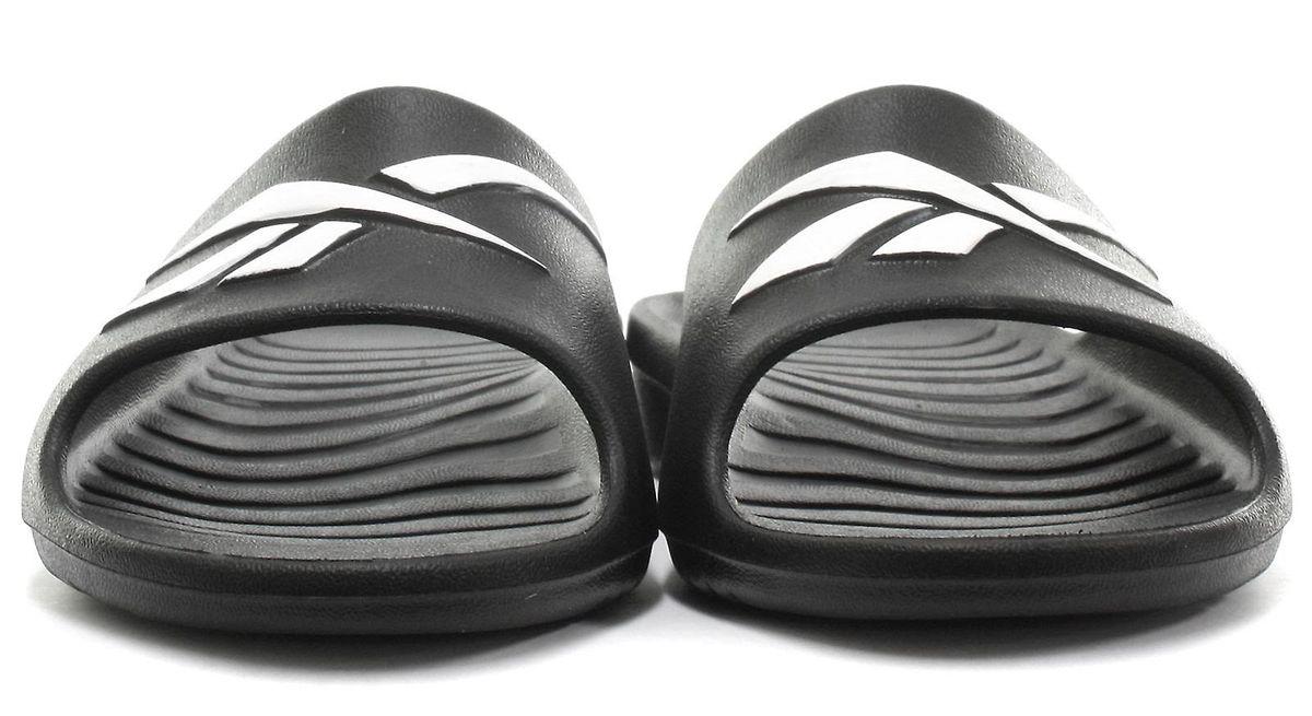 80aa1c167de chinelo reebok kobo vi jclip - original - sandálias reebok