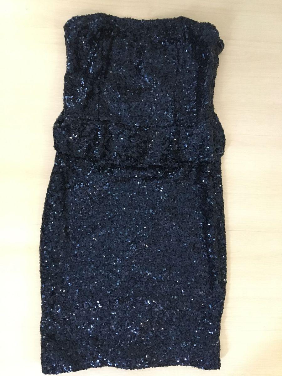 c4b7cc6de vestido paetê azul marinho - vestidos forever-21.  Czm6ly9wag90b3muzw5qb2vplmnvbs5ici9wcm9kdwn0cy82mzg5nzcylzhinzg0zdm5mdm2odhhztdjmjblndnimtm4zjc4mdc4lmpwzw