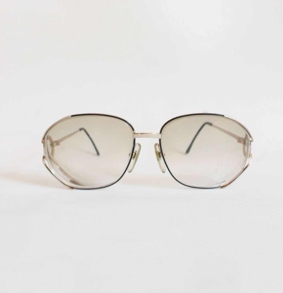 christian dior - óculos christian dior