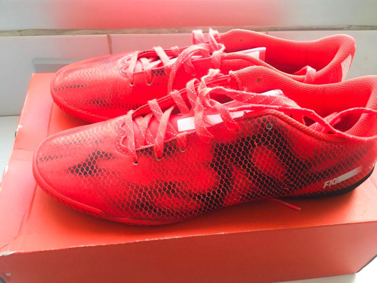 chuteira adidas f10 futsal - esportes adidas.  Czm6ly9wag90b3muzw5qb2vplmnvbs5ici9wcm9kdwn0cy81mzi3mtc5lzgzzmjiztc4mjm1ytk5zmi4mjzjmddimguzyza3yzlllmpwzw  ... 7e3b613c280d3