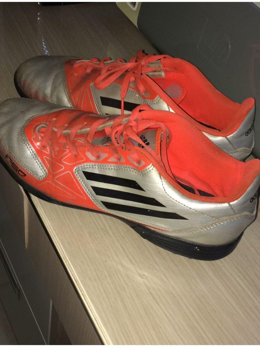 60b54a7128 chuteira adidas f50 society - esportes adidas.  Czm6ly9wag90b3muzw5qb2vplmnvbs5ici9wcm9kdwn0cy82mjy1mzyzlzyymdyxmmexytaxmguxowzhmtjkymvkymjky2i3owfllmpwzw  ...