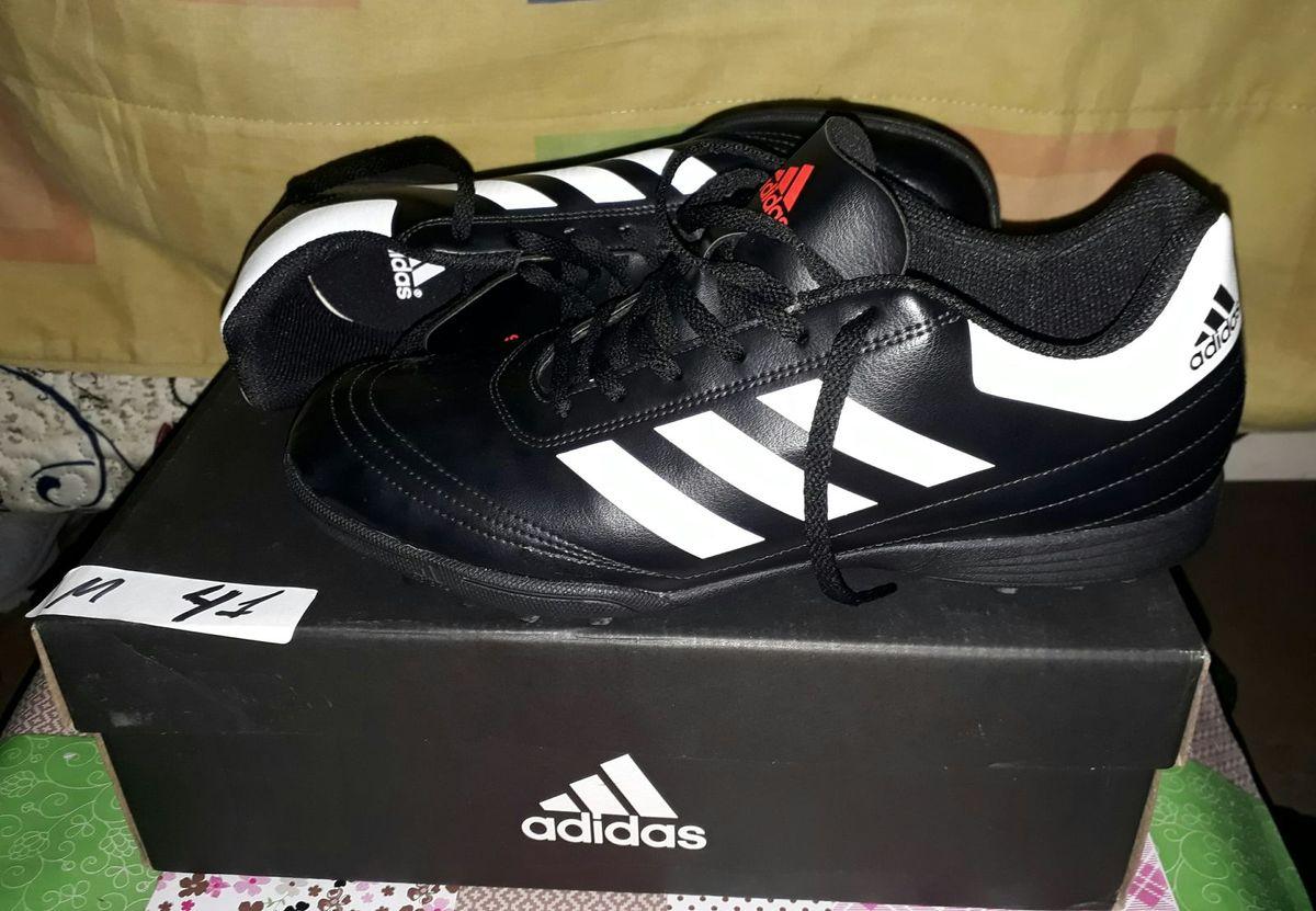 bd3df9fa0a chuteira adidas society - esportes adidas.  Czm6ly9wag90b3muzw5qb2vplmnvbs5ici9wcm9kdwn0cy82nja0mtmzlzawmti1zduyodq1mwi0m2izzwmznwnkn2q1nwizowrklmpwzw  ...