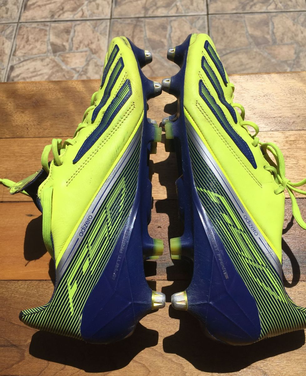 f74cb7e6e3 chuteira f50 adizero - tênis adidas.  Czm6ly9wag90b3muzw5qb2vplmnvbs5ici9wcm9kdwn0cy80ntixns9kyzfkn2y2otlmzgi5yzvjzwm5n2rmmtfiyza2yjzlnc5qcgc  ...