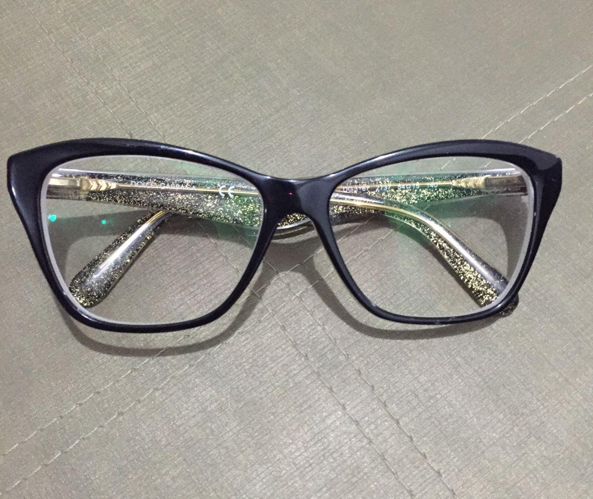 751a77c565350 chuva de glitter - óculos dolce   gabbana.  Czm6ly9wag90b3muzw5qb2vplmnvbs5ici9wcm9kdwn0cy8ynjq1otcvyzhkyzg1ngjknzc5ymm5ntzln2rhmjrimwy4njrinwyuanbn  ...