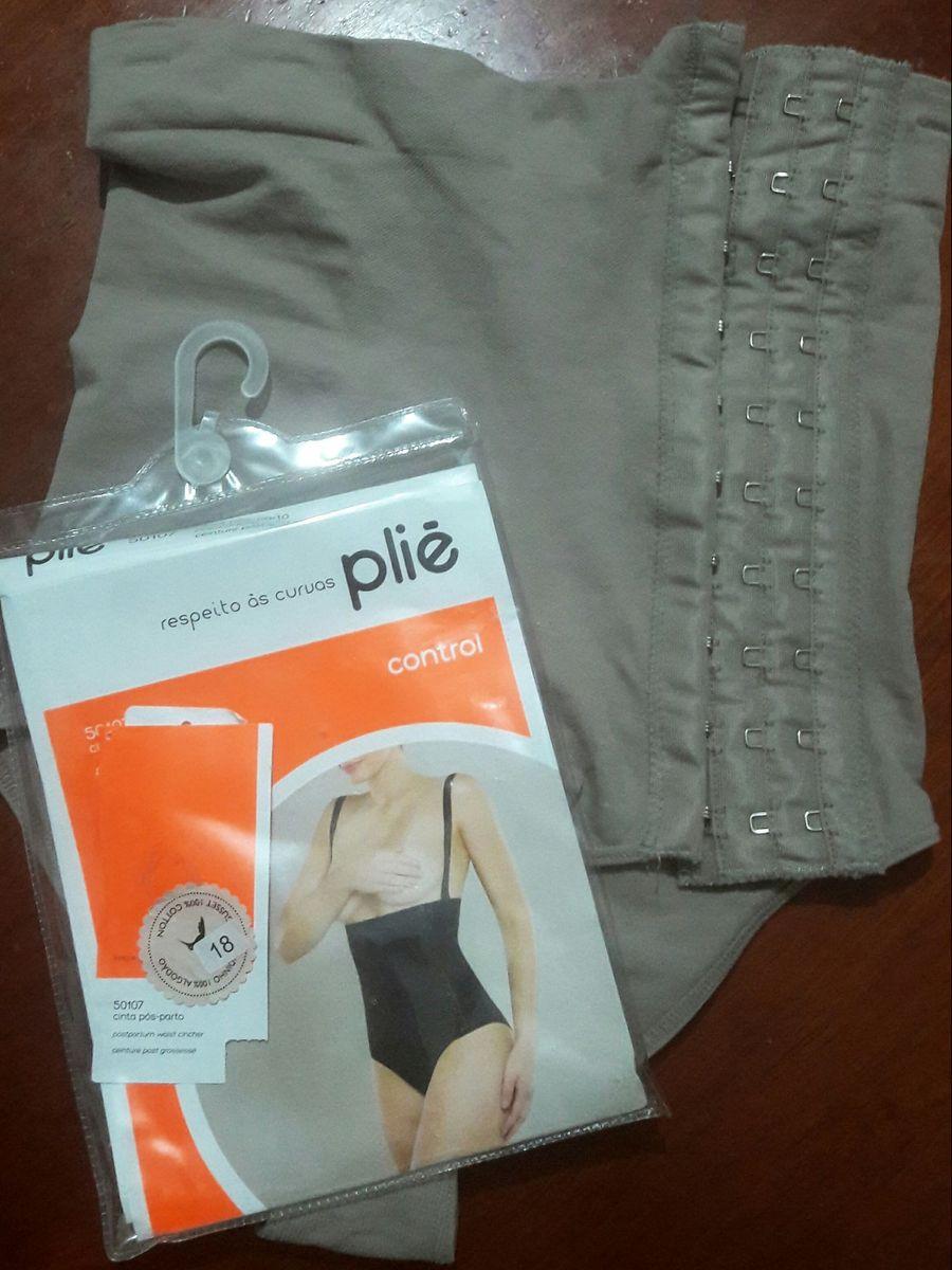 e99669264 cinta pos parto pli - lingerie plie.  Czm6ly9wag90b3muzw5qb2vplmnvbs5ici9wcm9kdwn0cy81odkwmzmwlzc4zwe3nzewytdimwrizjqxmjnizty3mtm0njq4zmrilmpwzw