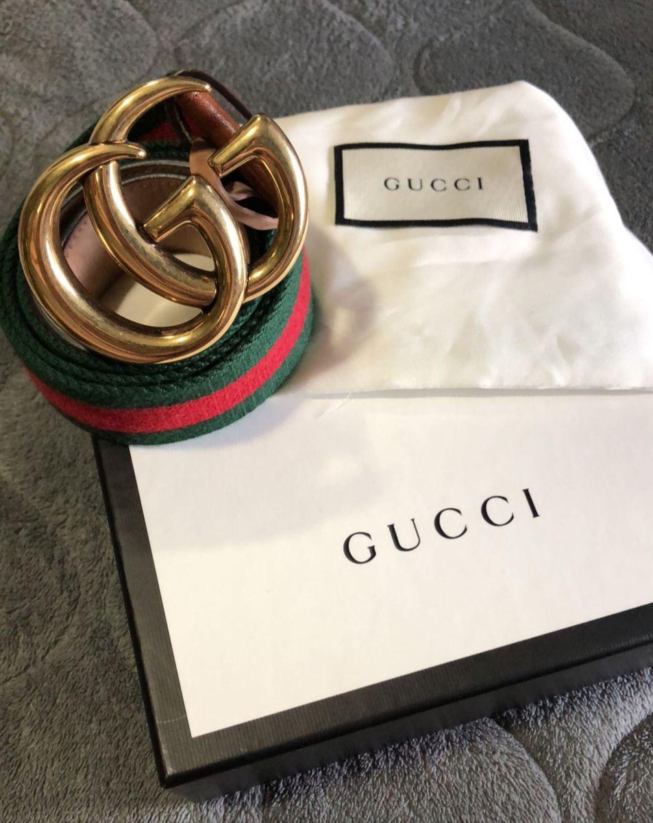 cinto gucci nova coleção original - cintos gucci.  Czm6ly9wag90b3muzw5qb2vplmnvbs5ici9wcm9kdwn0cy8xodi2ndmvotdlyznkzwi5ztu4ndnlzjm2zjq2mzjimtbim2yymmiuanbn  ... 3c82579080